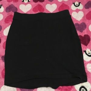 Skirts - Wrap around skirts
